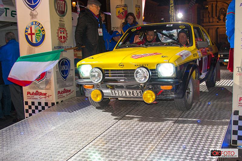 Rallye-MC-Historique-240