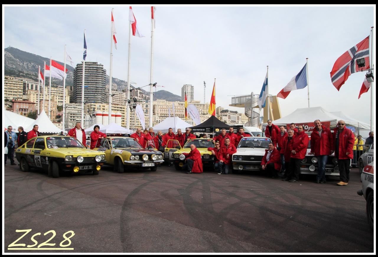 z_Monaco_58308059a2 (1)